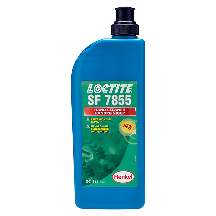 Loctite Handreiniger SF 7855 (400 ml) -
