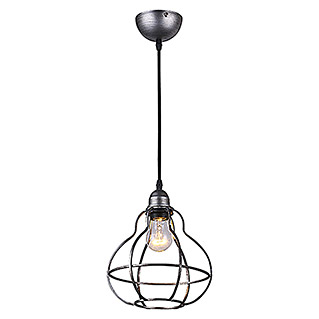 Tween Light Pendelleuchte Centuri (1-flammig, 60 W, E27)