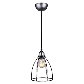 Tween Light Pendelleuchte Tomino (1-flammig, 60 W, E27)