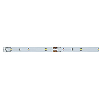 Paulmann LED-Band YourLED Eco (1 m, Warmweiß, 2,4 W)