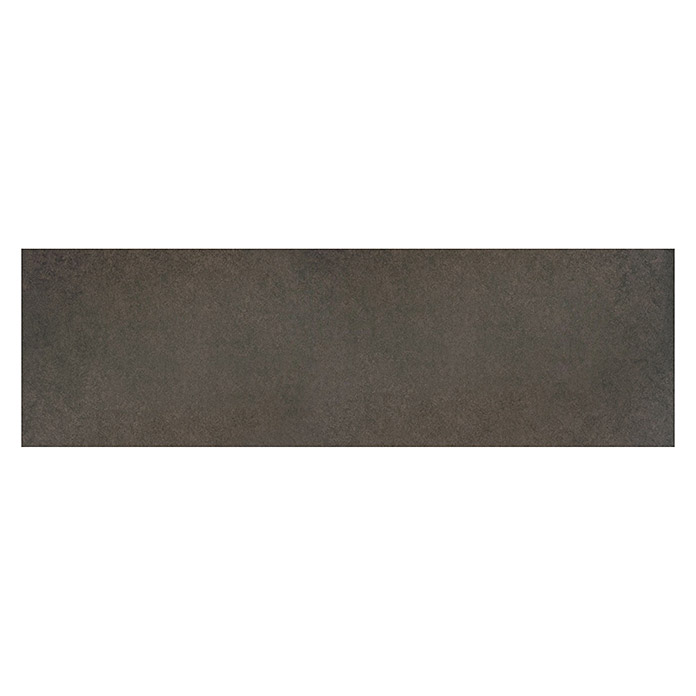 Ambiente by palazzo sockelfliese 8 x 60 cm taupe matt sockelfliesen bodenfliesen - Bodenfliesen bauhaus ...