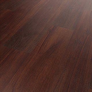 Star Clic Handmuster Kentucky Oak (190 x 200 x 3 mm, Landhausdiele)