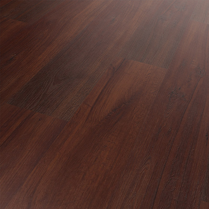Star Clic Vinylboden Kentucky Oak (1.210 x 190 x 5 mm, Landhausdiele)
