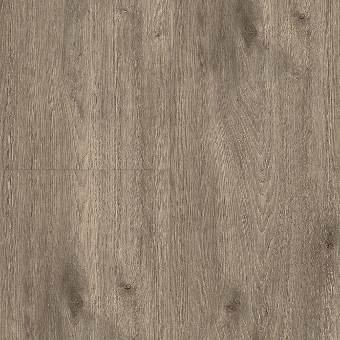 b!design Vinylboden Isocore Inside Bordeaux (1.510 x 300 x 7 mm, Landhausdiele)