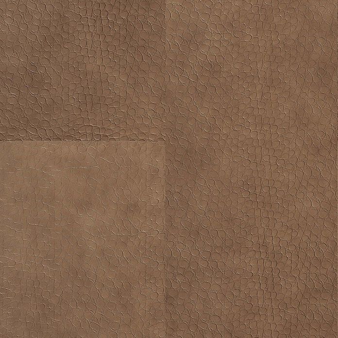 Lederboden Ledo Waran Beige (915 x 305 x 10,5 mm, All over)
