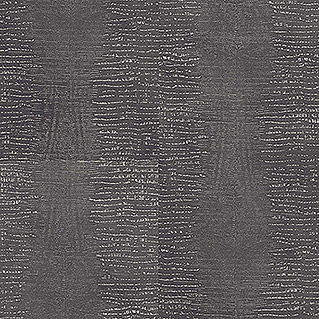 Lederboden Ledo Boa Silver (915 x 305 x 10,5 mm, All over)