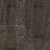 Lederboden Ledo Boa Exotic (915 x 305 x 10,5 mm, All over)