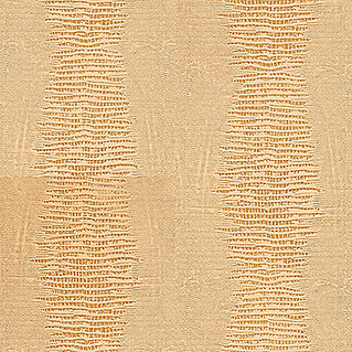 Lederboden Ledo Boa Sand (915 x 305 x 10,5 mm, All over)