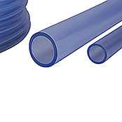 PVC-Schlauch Meterware (4 mm)