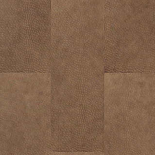 Handmuster Ledo Waran Beige (280 x 160 x 10,5 mm, All over)