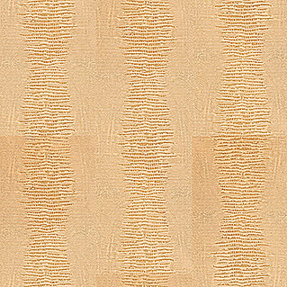 Handmuster Ledo Boa Sand (280 x 160 x 10,5 mm, All over)