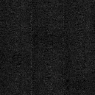 Lederboden Ledo Boa Black (915 x 305 x 10,5 mm, All over)