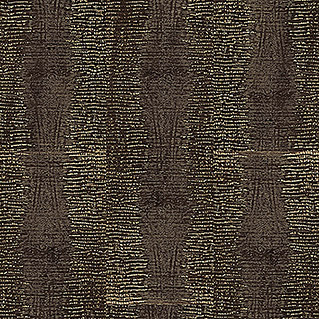 Handmuster Ledo Boa Exotic (280 x 160 x 10,5 mm, All over)