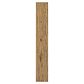 Egger Home Comfort Handmuster Forth Worth Eiche (280 x 160 x 8 mm, Landhausdiele)