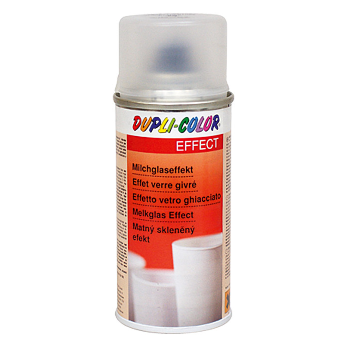 Dupli-Color EFFECT Milchglaseffektspray