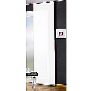 sch ner wohnen wand und deckenfarbe trendfarbe manhattan matt 2 5 l bauhaus. Black Bedroom Furniture Sets. Home Design Ideas