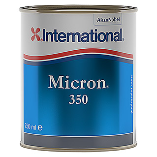 International Antifouling Micron 350 (Rot, 750 ml)