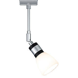 Paulmann URail LED-Spot Titurel II (2,2 W, Warmweiß)
