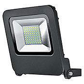 Osram LED-Strahler Endura Flood (Anthrazit, 50 W, IP65)