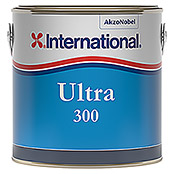 International Antifouling Ultra 300 (Schwarz, 2,5 l)