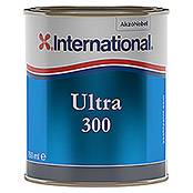 International Antifouling Ultra 300 (Dark Grey, 750 ml)