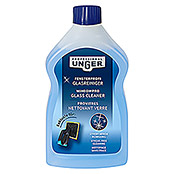 Unger Professional Glasreiniger (500 ml)