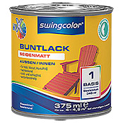 MIX BUNTLACK SDM LB BASIS 1 375 ml     SWINGCOLOR