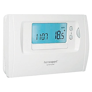 Honeywell Termostato digital  (Regulador de temperatura)