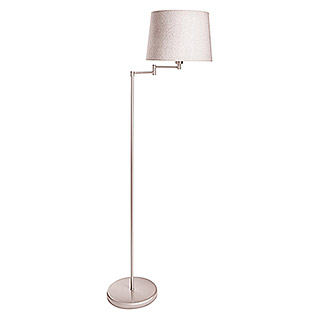 Philips Lámpara de pie Donne (1 luz, 60 W, E27, Altura: 155,22 cm)