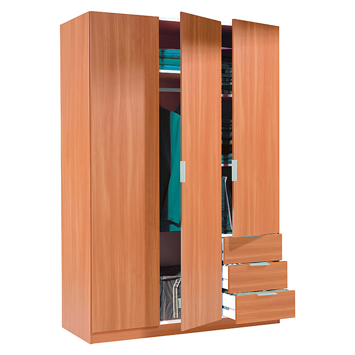 Muebles para ropa for Muebles para ropa