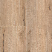 b!design Vinylboden Clic Woodlands (1.220 mm x 180 mm x 4,2 mm )