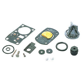 Jabsco Service-Kit A 29045-2000 (Bordtoiletten BJ 1998 - 2007)