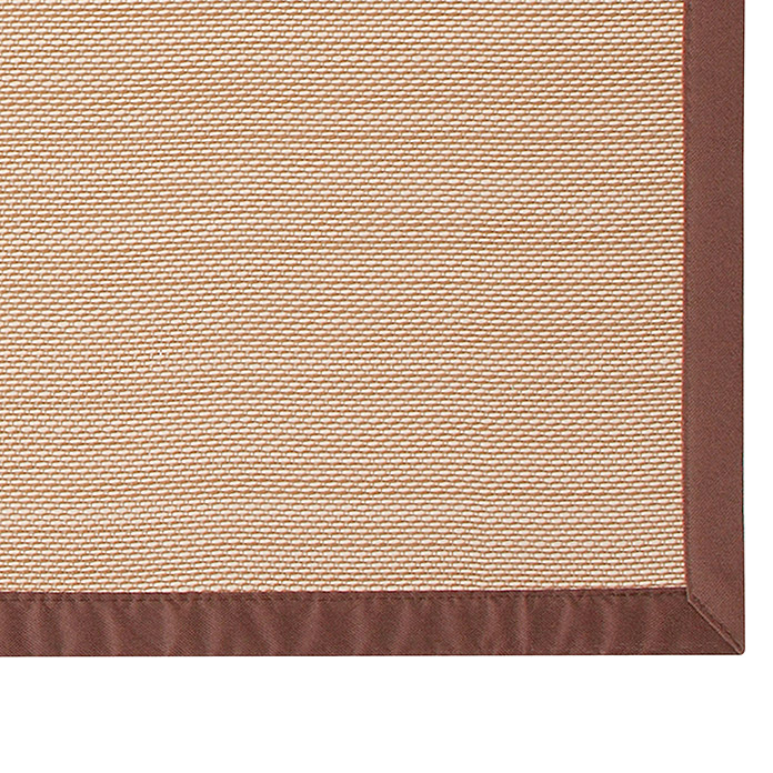 Alfombra living sisal 230 x 160 cm 70 pvc y 30 pes 6666 null hedd null hed null - Alfombra sisal ...