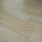 FSZ F TEILPOL. TRAVERTINO BEIGE 30X60cm 1K=1,44m²