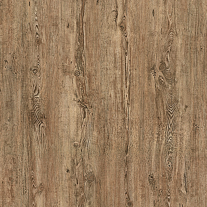 Decolife Vinylboden Decolife Tuscan Pine 1 220 X 185 X 10 5 Mm