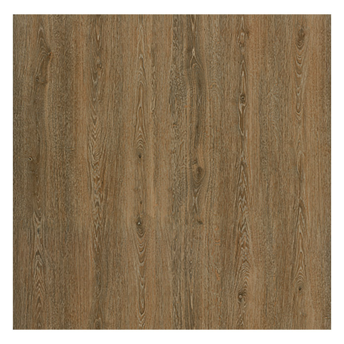 Decolife Vinylboden Ginger Oak 1 220 X 185 X 10 5 Mm Landhausdiele