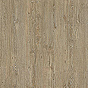 Corklife Vinylboden Decolife Winter Pine (1.220 mm x 185 mm x 10,5 mm )