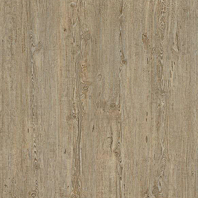 Corklife Vinylboden Decolife (Winter Pine, 1.220 mm x 185 mm x 10,5 mm)