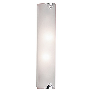 Esto Aplique de pared Orion (2 luces, 40 W)