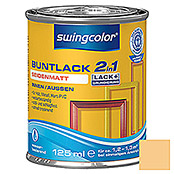 BUNTLACK 2IN1 SDM.WB125 ml PAPAYAORANGE SWINGCOLOR