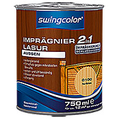 IMPRAEGNIERLASUR LB 2IN1 750 ml FARBLOS SWINGCOLOR
