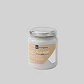 La Pajarita Pintura Matt Paint french grey 175 ml (Mate)