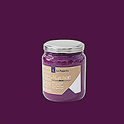 La Pajarita Pintura Matt Paint velvet 175 ml (Mate)