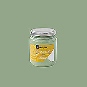 La Pajarita Pintura Eggshell Paint green grey (175 ml, Satinado)