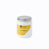 La Pajarita Pintura Eggshell Paint Fresh light (175 ml, Satinado)