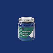 La Pajarita Pintura Gloss Paint ocean, 175 ml (Brillante)