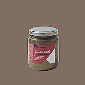 La Pajarita Pintura Metallic Paint bronze  (175 ml, Brillante)