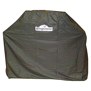 Kingstone Funda protectora para barbacoa Cliff 350 (Específico para: Kingstone Gas Grill Cliff 350)