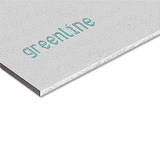 1-MANN-PLATTE       1500X1000X10mm      GREENLINE