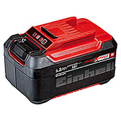 Einhell Power X-Change Akku (5,2 Ah)